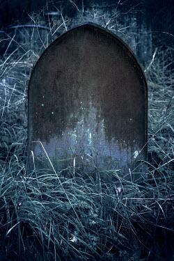 Miguel Sobreira HEADSTONE IN CEMETERY Statuary/Gravestones