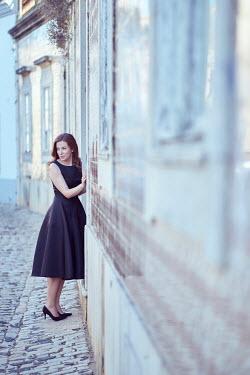 Chris Reeve Portugal Women