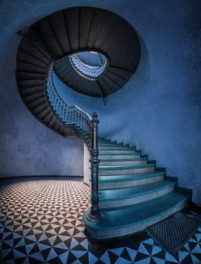 Jaroslaw Blaminsky Interiors/Rooms
