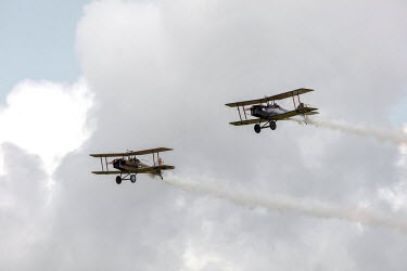 CollaborationJS A ww1  dogfight