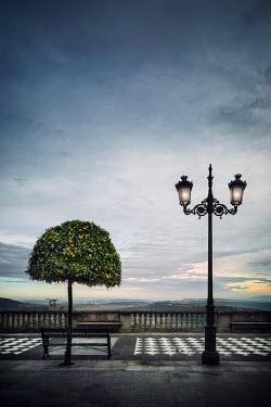 Evelina Kremsdorf Vejer de la Frontra, Andalusia, Spain See All Landscape