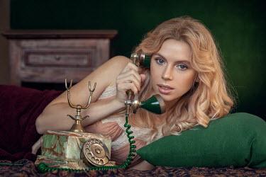 Anna Volynskaia