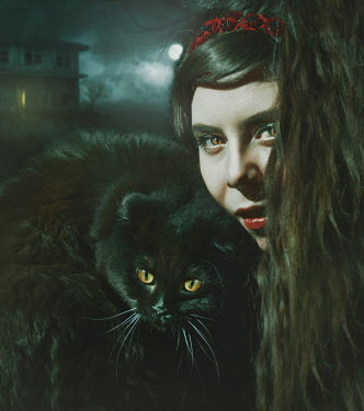 Svitozar Bilorusov Women