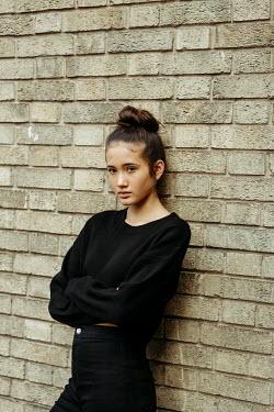 Shelley Richmond