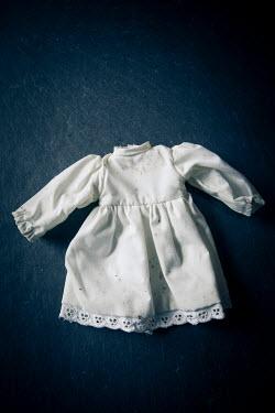 Marie Carr Baby dress