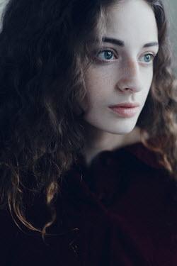 Irina Orwald