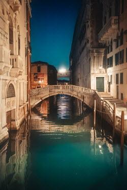 Evelina Kremsdorf Venice, Veneto, Italy