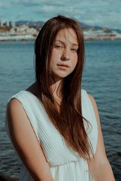 Greta Larosa