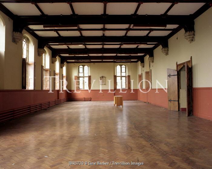 Jane Barker Interiors/Rooms