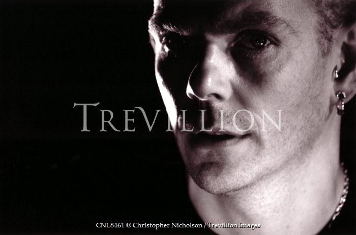 Christopher Nicholson Men