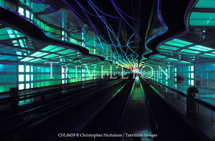 Christopher Nicholson Interiors/Rooms