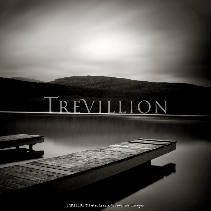 Peter Izarik Lakes/Rivers