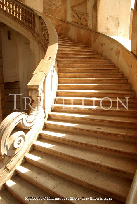 Delicieux Trevillion Images