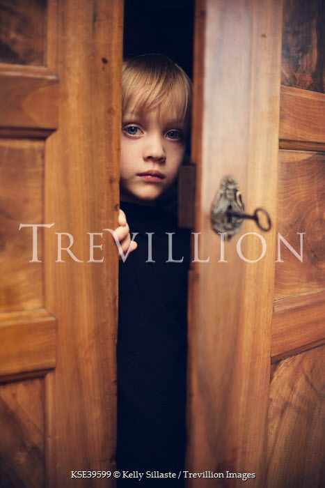Trevillion Images The Ultimate Creative Stock