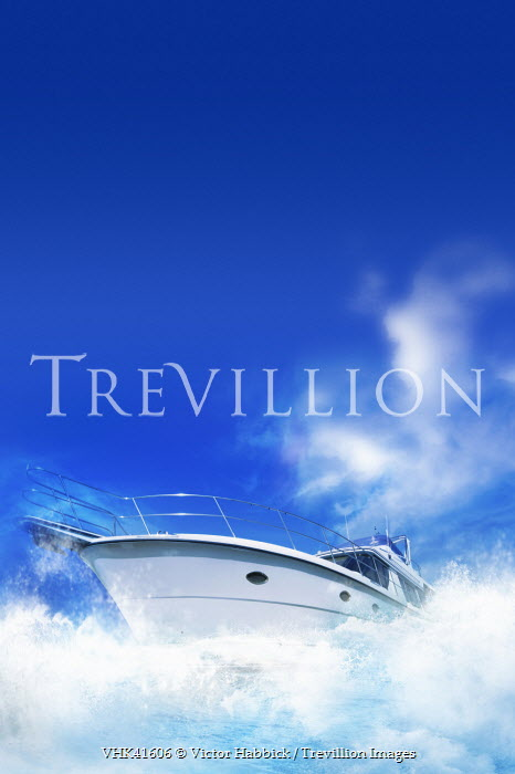 Trevillion Images - The Ultimate Creative Stock Photography