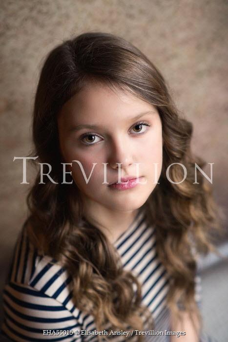 Teen models brunette teen girls authoritative point