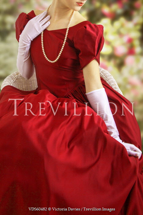 Trevillion Images - The Ultimate Creative Stock Photography Victoria ...