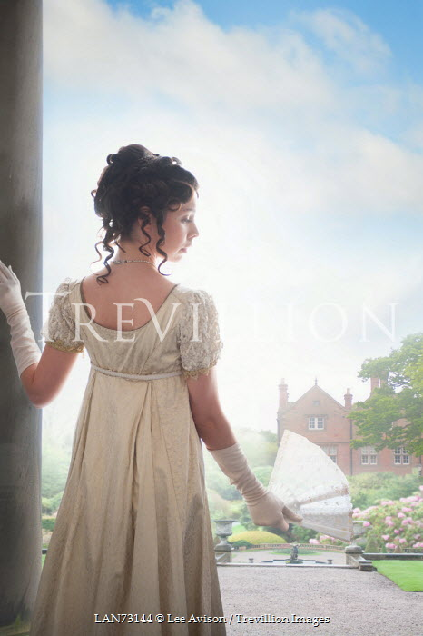 Resultado de imagem para Lee Avison/Trevillion Images