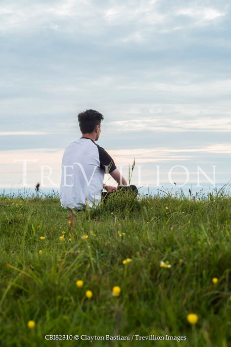 trevillion images the ultimate creative stock photography clayton