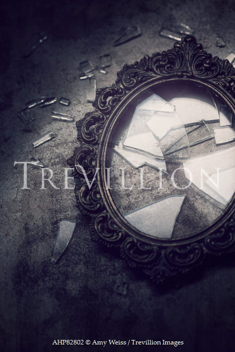 Trevillion Images - The Ultimate Creative Stock Photography Amy ...