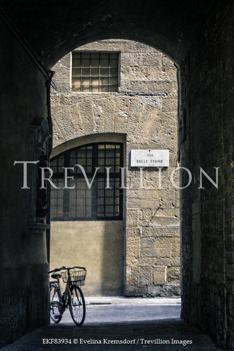 Evelina Kremsdorf Florence, Tuscany, Italy Miscellaneous Transport