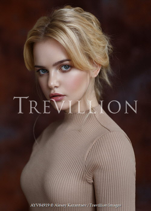 trevillion images the ultimate creative stock photography alexey