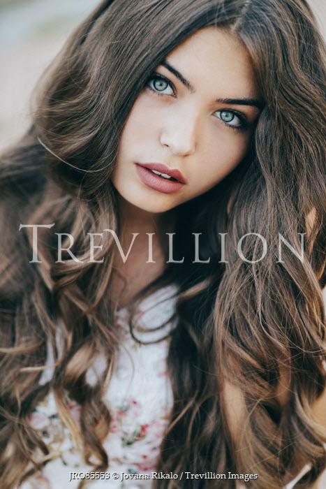 bfae3bf755 Trevillion Images - The Ultimate Creative Stock Photography Jovana ...
