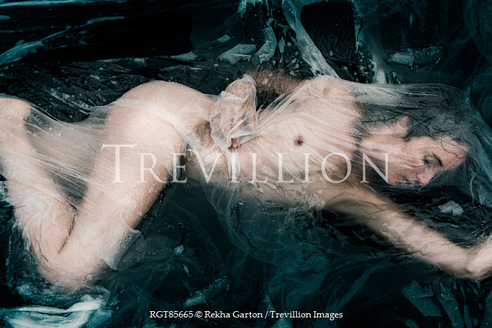 Trevillion Images - The Ultimate Creative Stock ...