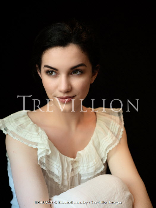 ce3f091c09 Trevillion Images - The Ultimate Creative Stock Photography ...