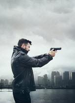 Crime / Thriller