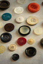 Jaroslaw Blaminsky COLLECTION OF BUTTONS
